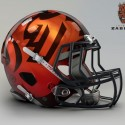 nfl-star-wars-01