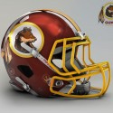 nfl-star-wars-03