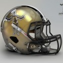 nfl-star-wars-06