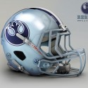 nfl-star-wars-08