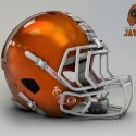 nfl-star-wars-12