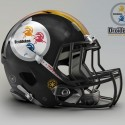 nfl-star-wars-14