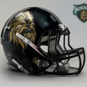 nfl-star-wars-23