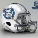 nfl-star-wars-24