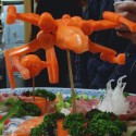 star-wars-vegetables