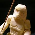 thumbs trooper h