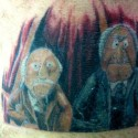 12_hornswoggle_tattoo