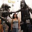 predator-yumi-and-jack-sparrow