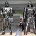 starwars-darth-vader-and-storm-trooper-statue-july2011