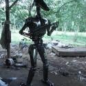 starwars-statue-11