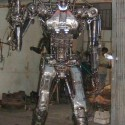 terminator-statue-2
