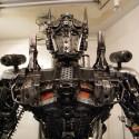 transformer-17july-2