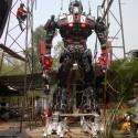transformer-6m