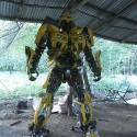 transformer-statue-5