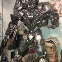 transformers-megatron