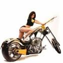 sexy-steelers-fan-88.jpg