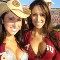 thumbs sterger fsu cowgirls 01