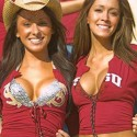 thumbs sterger fsu cowgirls 03