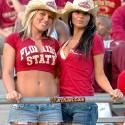 thumbs sterger fsu cowgirls 06