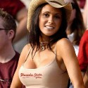 sterger_fsu_cowgirls-08.jpg