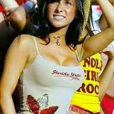 sterger_fsu_cowgirls-11.jpg