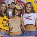 thumbs sterger fsu cowgirls 12