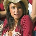 thumbs sterger fsu cowgirls 16
