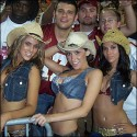 thumbs sterger fsu cowgirls 18