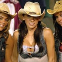 thumbs sterger fsu cowgirls 20