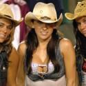 thumbs sterger fsu cowgirls 20