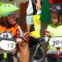 thumbs pro challenge denver strider national championships 02