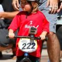 thumbs pro challenge denver strider national championships 03