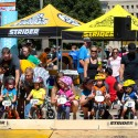 pro-challenge-denver-strider-national-championships-07