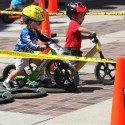 pro-challenge-denver-strider-national-championships-10