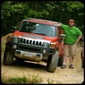 thumbs offroad