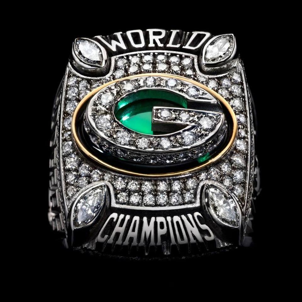 Rings In  Seasons Nba