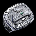 super-bowl-rings-01