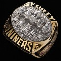super-bowl-rings-02