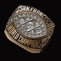 super-bowl-rings-03
