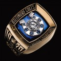 super-bowl-rings-05