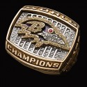 super-bowl-rings-06