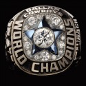 super-bowl-rings-08