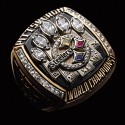 super-bowl-rings-09