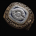 super-bowl-rings-10