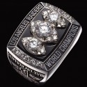 super-bowl-rings-11