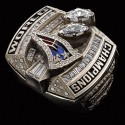 thumbs super bowl rings 12