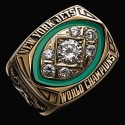 super-bowl-rings-14