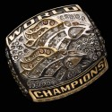 thumbs super bowl rings 15