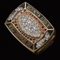 super-bowl-rings-16
