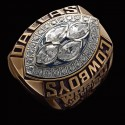 super-bowl-rings-17
